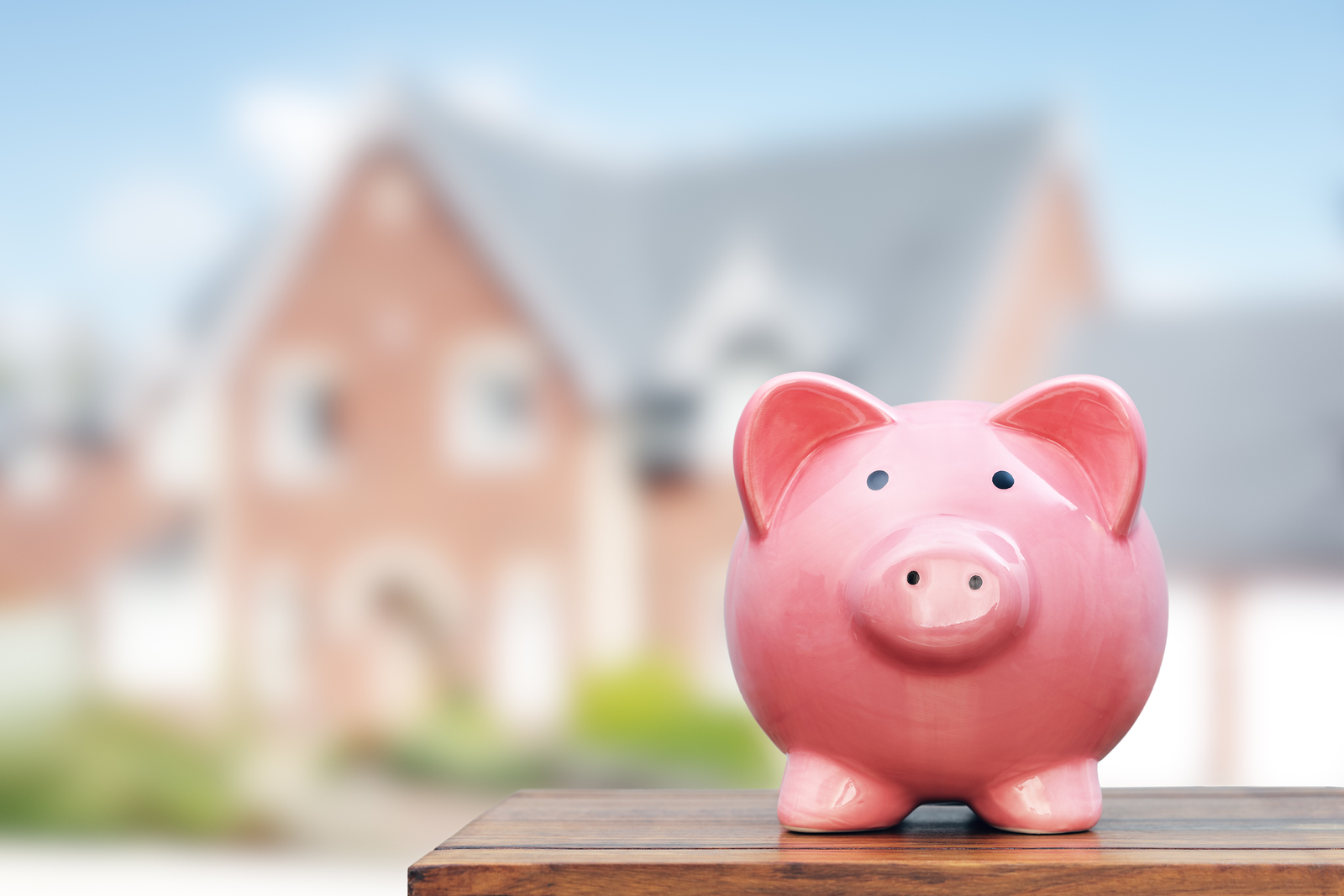 bigstock-Saving-to-buy-a-house-real-es-103705649